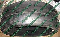 "Бандаж A22884 колеса преса 4.5"" x 16"" шина A84062 реборда A77881 колесо преса GAUGE WHEEL TIRE бандаж JD"