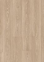 Ламинат Majestic Valley Oak light brown, фото 1