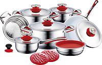 Посуд оптом для рiзної події