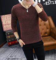 Мужской пуловер Commodore
