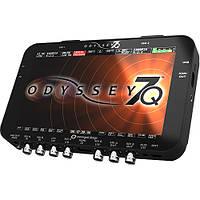 Convergent Design Odyssey7Q RAW Monitor Recorder захват запись видео несжатого формата внешний рекордер, фото 1