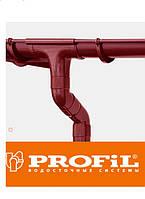 Водосток Profil (Профиль)