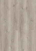 Ламинат Majestic Desert Oak brushed grey, фото 1