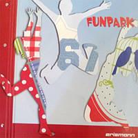Funpark
