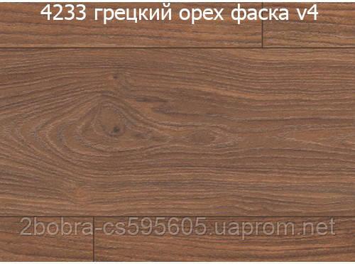 Ламинат EGGER Коллекция megafloor 11 мм 33 класс с фаской v4, фото 2