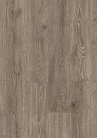 Ламинат Majestic Woodland Oak brown, фото 1