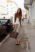 Louis Vuitton сумка  Коричневый (Monogram). сумки луи витон копии недорого