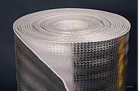 Ламинированное полотно ППЭ толщина 8мм, фото 1