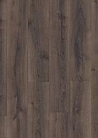 Ламинат Majestic Desert Oak brushed dark brown, фото 1