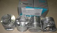 Поршни ВАЗ 2108 2109 Автрамат 76,4 А комплект