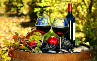 Для виноделия