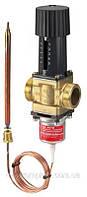 Danfoss AVTB - Регулятор температуры прямого действия
