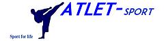 Спортивное оборудование от производителя - ATLET-Sport