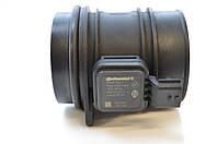 Расходомер 2.3dCi Renault Master 3 / Opel Movano B  оригинал