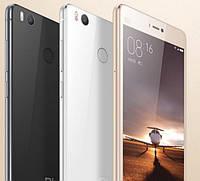 Смартфон Xiaomi Mi 4 16Gb. , фото 1