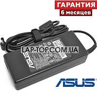 Блок питания для ноутбука ASUS 19V 4.74A 90W 5.5*2.5, фото 1