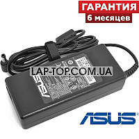 Блок питания для ноутбука ASUS 19V 4.74A 90W 5.5*2.5