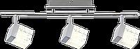 Спот Globo (Австрия) ANKARA 56193-3 (LED).