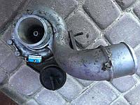 Турбина Рено Мастер 2.5 dci 53041015164