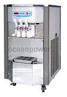 Фризер для мягкого мороженого OP-130