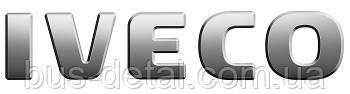 as-group.com.ua