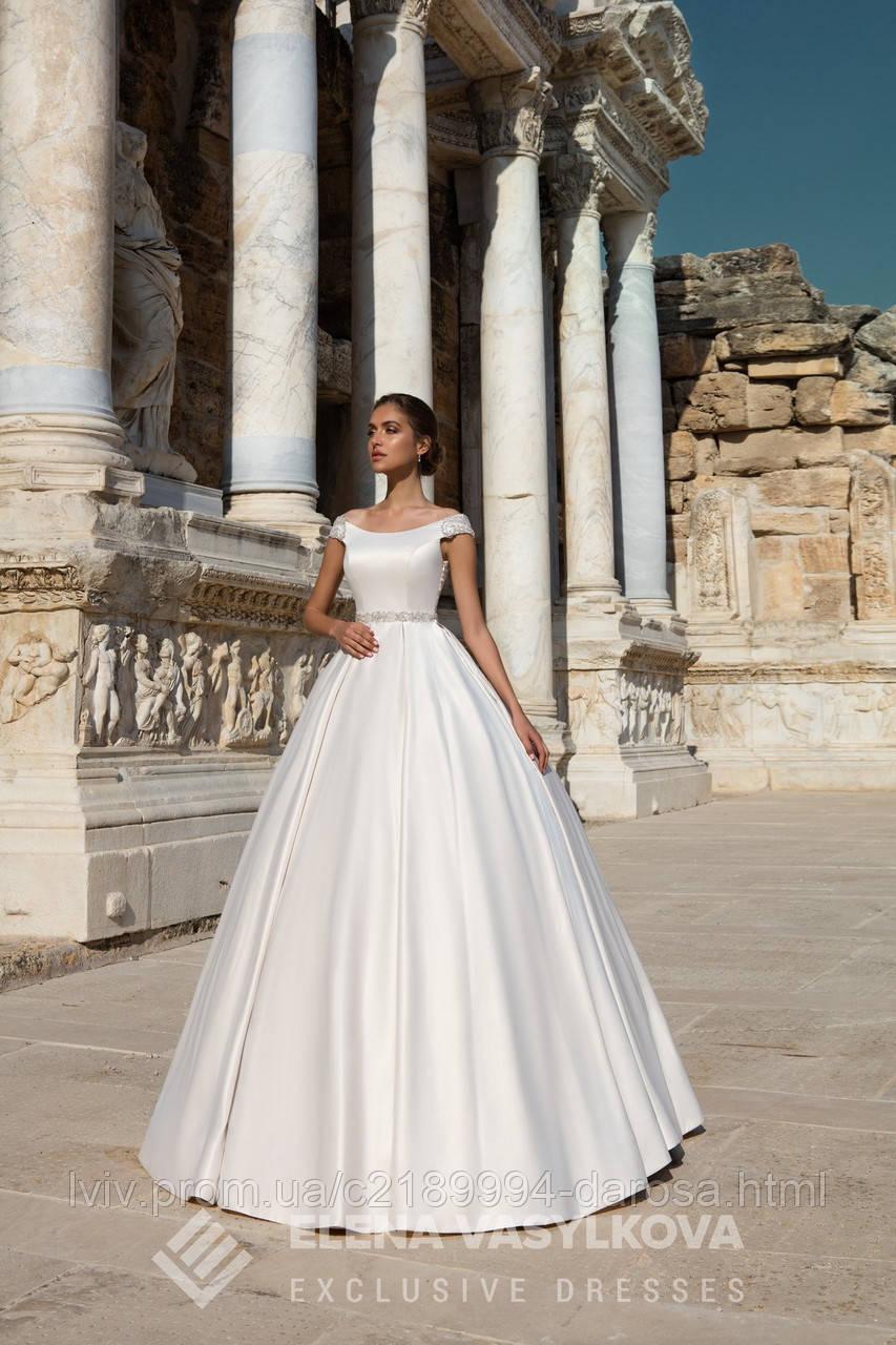 платье реплика dolce gabbana