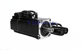 Сервомотор, серводрайвер 60ST-M01330, 400W, фото 3