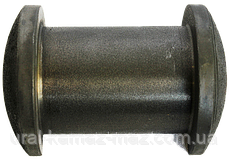 Кулак шарнира автомобиля УРАЛ 375,4320, фото 2