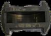 Кулак шарнира автомобиля УРАЛ 375,4320