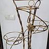 Спираль на 8 цв., фото 2