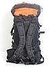 Туристический рюкзак The North Face на 60 литров, фото 5