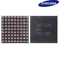 Микросхема управления питанием MAX8990 для Samsung S7230, оригинал