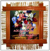 Бамбукова картинка №15