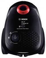 Пылесос Bosch BGL3A230B (бош)