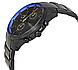 Часы мужские Armani Exchange Hampton Chronograph AX2191, фото 2
