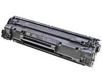 Картридж HP CE285A Original
