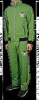 Спортивный костюм Paul Shark, фото 1