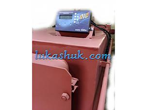 Пиролизный котел 100 кВт, фото 2