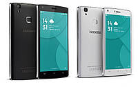 Doogee X5 MAX Pro  2/16Гб,4000Ма, Android 6.0!!!