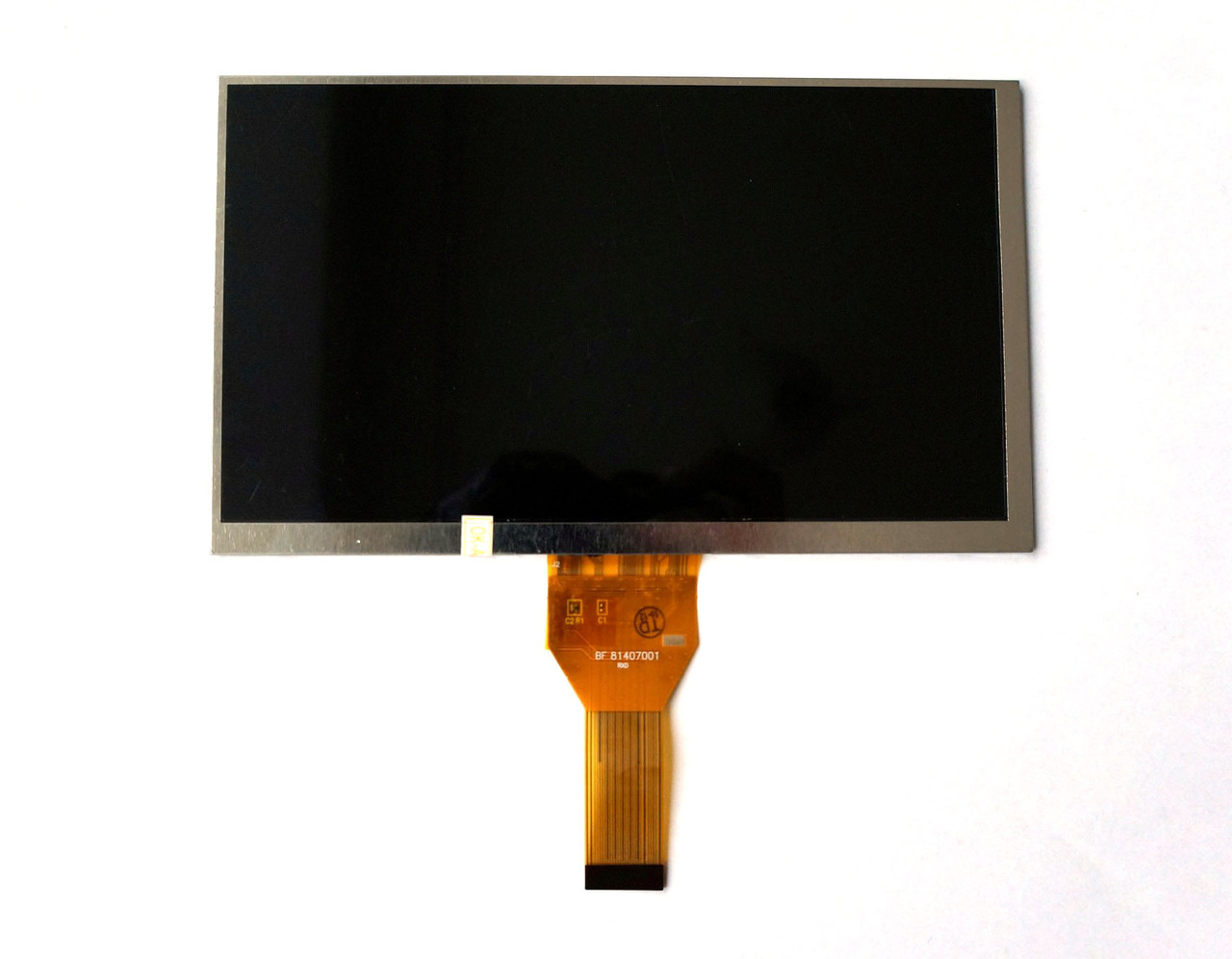 Дисплей (матрица) планшета Irbis TX-69 30 Pin