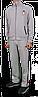 Спортивный костюм Paul Shark