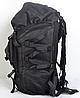 Туристический рюкзак The North Face на 60 литров, фото 3