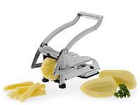 Устройство для нарезки картофеля фри Potato Chipper, Картофелерезка