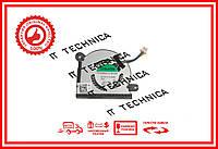Вентилятор ASUS X200CA X200A (EF50060S1-C190-S9A)