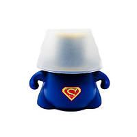 Звездное небо Супермен