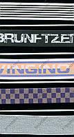 Резинка с логотипом