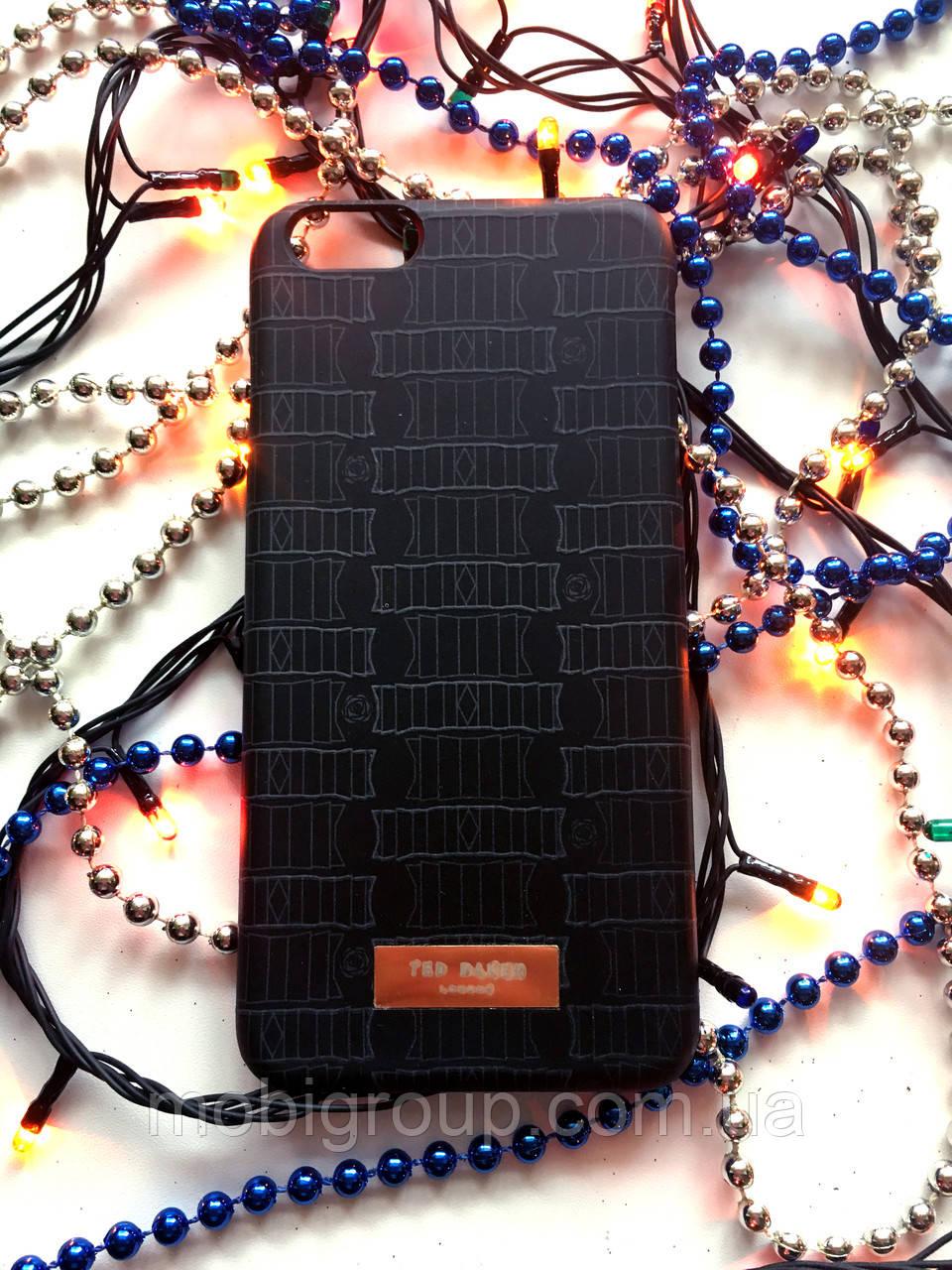 Ted Baker iPhone 6SPlus/6Plus
