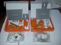 Mini Orange Дренажный насос ТМ Aspen Pumps