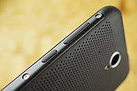 Смартфон Nomu s20, 2sim, 3000mAh, экран 5''IPS, IP68, 8/5Мп, 3/32Gb, GPS, 4G, 4 ядра, Android 6.0