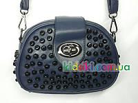 Стильный женский клатч эко-кожа сумочка женская